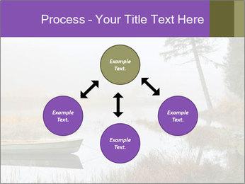 0000074276 PowerPoint Templates - Slide 91