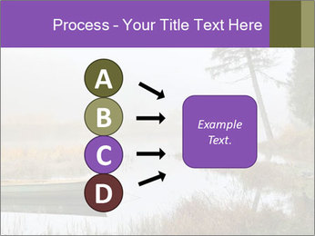 0000074276 PowerPoint Templates - Slide 94