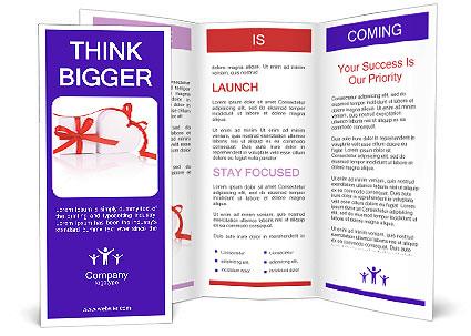 0000074277 Brochure Template