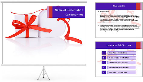 0000074277 PowerPoint Template
