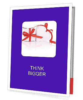 0000074277 Presentation Folder