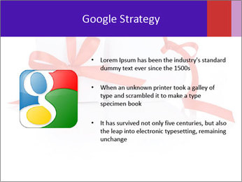 0000074277 PowerPoint Templates - Slide 10