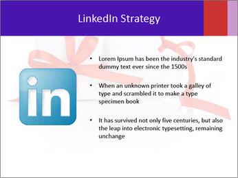 0000074277 PowerPoint Templates - Slide 12