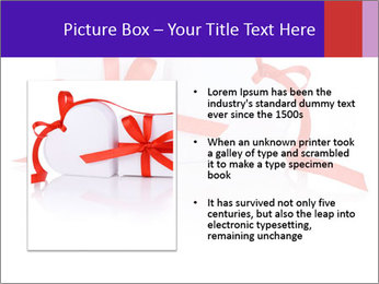 0000074277 PowerPoint Templates - Slide 13