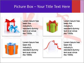 0000074277 PowerPoint Templates - Slide 14