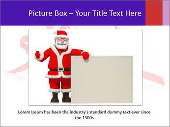 0000074277 PowerPoint Templates - Slide 15