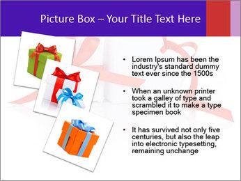0000074277 PowerPoint Templates - Slide 17