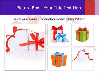 0000074277 PowerPoint Templates - Slide 19