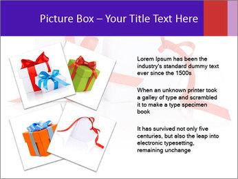 0000074277 PowerPoint Templates - Slide 23