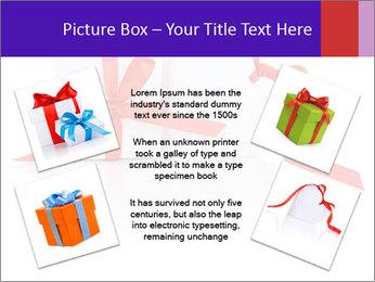 0000074277 PowerPoint Templates - Slide 24