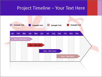 0000074277 PowerPoint Templates - Slide 25
