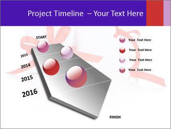 0000074277 PowerPoint Templates - Slide 26
