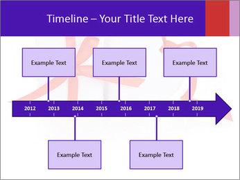 0000074277 PowerPoint Templates - Slide 28
