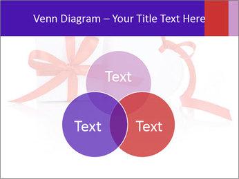 0000074277 PowerPoint Templates - Slide 33