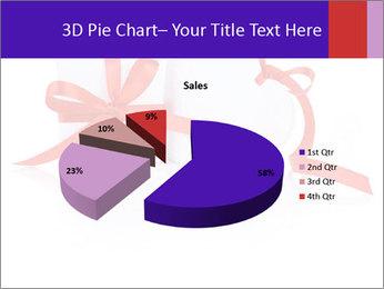 0000074277 PowerPoint Templates - Slide 35