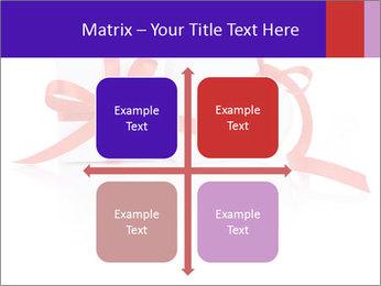 0000074277 PowerPoint Templates - Slide 37