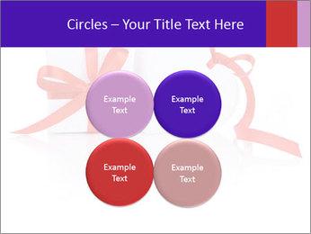 0000074277 PowerPoint Templates - Slide 38