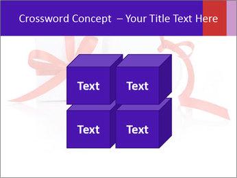 0000074277 PowerPoint Templates - Slide 39