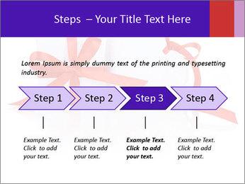 0000074277 PowerPoint Templates - Slide 4