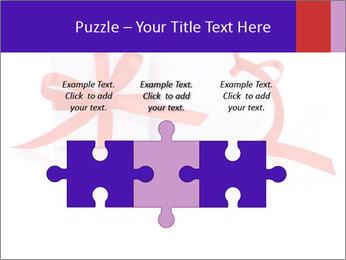 0000074277 PowerPoint Templates - Slide 42