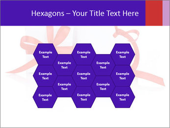 0000074277 PowerPoint Templates - Slide 44