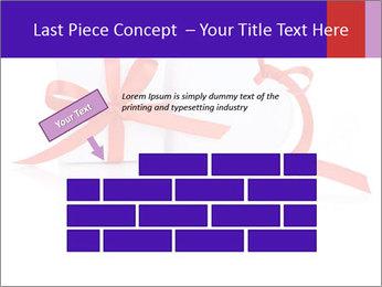 0000074277 PowerPoint Templates - Slide 46