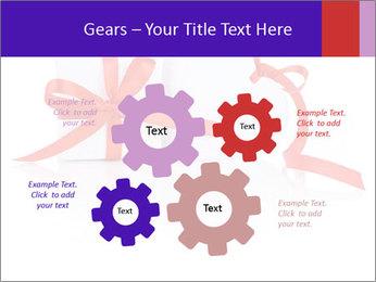 0000074277 PowerPoint Templates - Slide 47