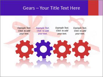 0000074277 PowerPoint Templates - Slide 48