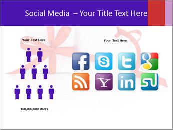 0000074277 PowerPoint Templates - Slide 5