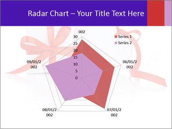 0000074277 PowerPoint Templates - Slide 51