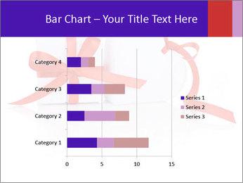 0000074277 PowerPoint Templates - Slide 52