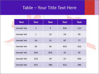 0000074277 PowerPoint Templates - Slide 55