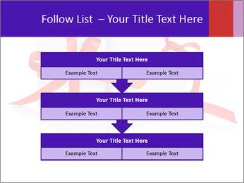 0000074277 PowerPoint Templates - Slide 60