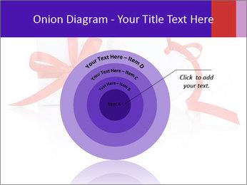 0000074277 PowerPoint Templates - Slide 61