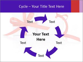 0000074277 PowerPoint Templates - Slide 62