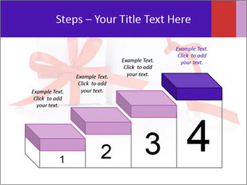0000074277 PowerPoint Templates - Slide 64