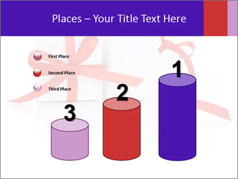 0000074277 PowerPoint Templates - Slide 65