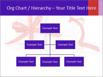 0000074277 PowerPoint Templates - Slide 66