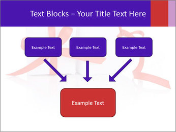 0000074277 PowerPoint Templates - Slide 70