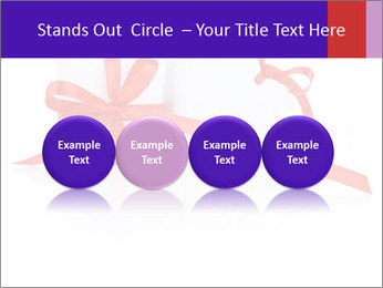 0000074277 PowerPoint Templates - Slide 76