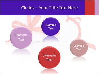 0000074277 PowerPoint Templates - Slide 77