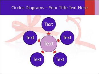 0000074277 PowerPoint Templates - Slide 78