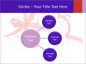 0000074277 PowerPoint Templates - Slide 79