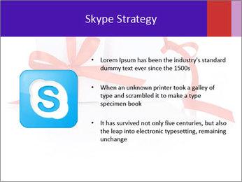 0000074277 PowerPoint Templates - Slide 8