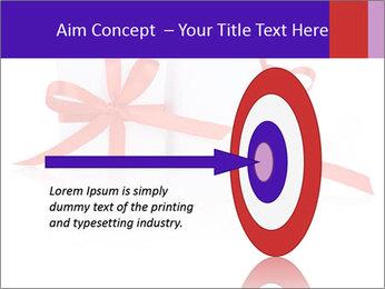 0000074277 PowerPoint Templates - Slide 83
