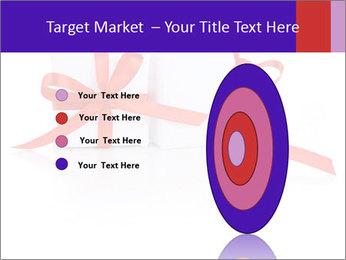 0000074277 PowerPoint Templates - Slide 84