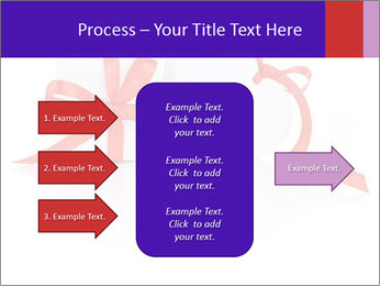 0000074277 PowerPoint Templates - Slide 85
