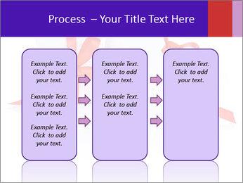 0000074277 PowerPoint Templates - Slide 86