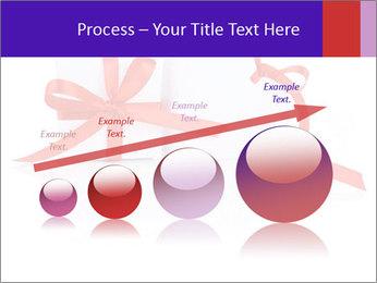 0000074277 PowerPoint Templates - Slide 87