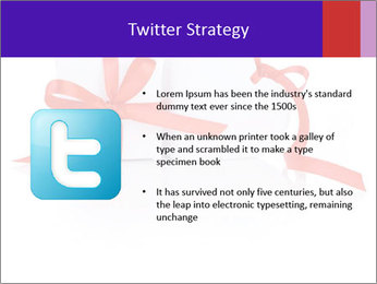 0000074277 PowerPoint Templates - Slide 9